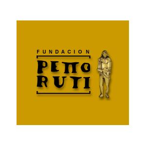Fundacion-Pettoruti