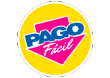 LOGO PAGOFACIL