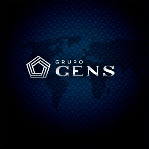 grupo gens
