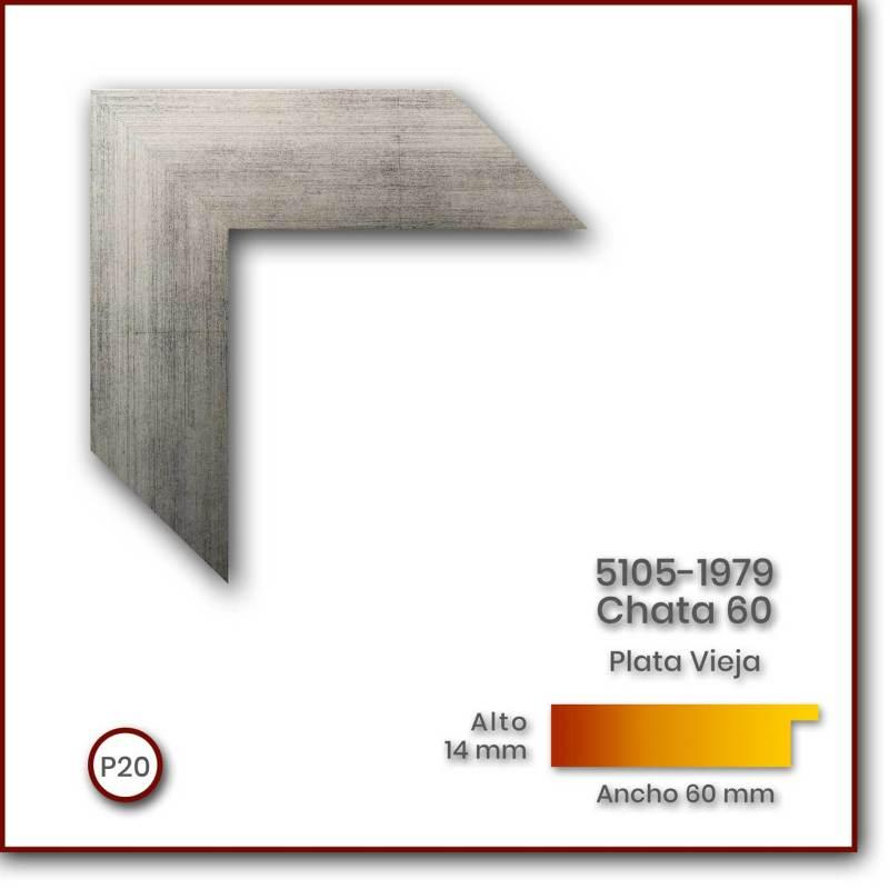 5105-1979_chata-60_Plata-Vieja_60x14_P20