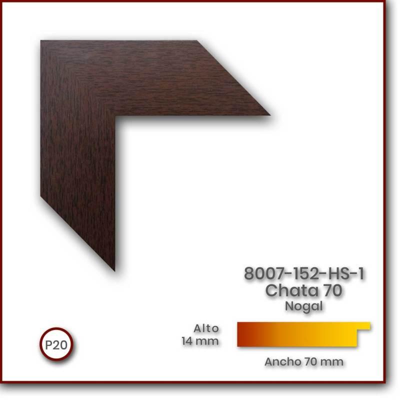 8007-152-HS-1_chata-70_nogal_70x14_P20
