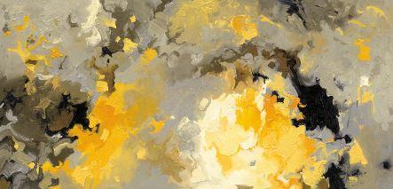 W22151 - SHIRLEY NOVAK - Star Cloud