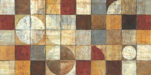 W7899 - Mike Schick - Tango Neutral