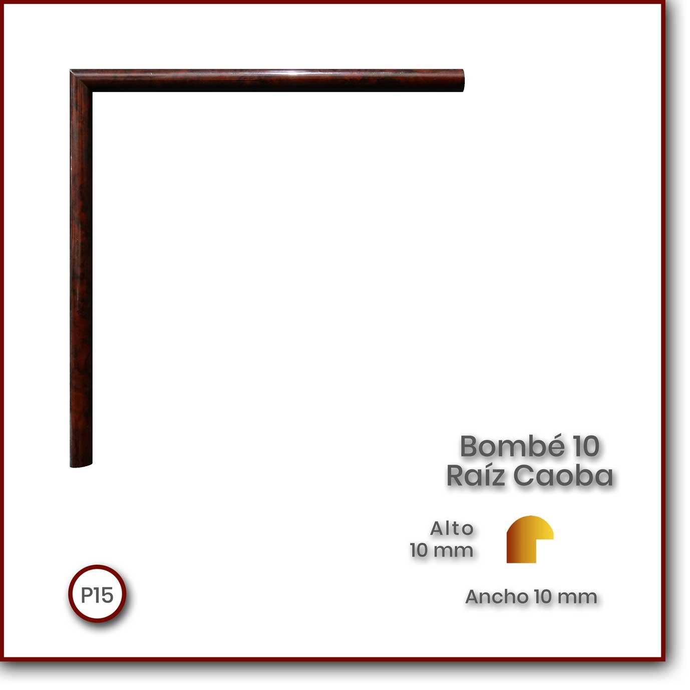 BOMBE-10_RAIZ-CAOBA_P15