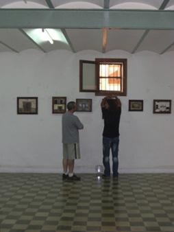 Exposición Molta Barra (2/4)