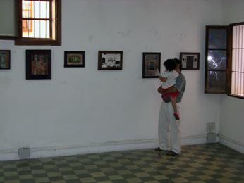 Exposición Molta Barra (3/4)