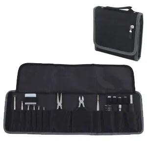 Set de 26 herramientas