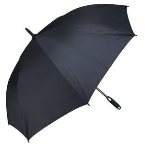 Paraguas golf deluxe UV