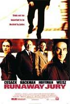El jurado 2003