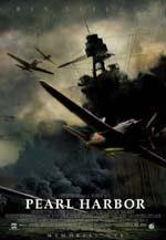 Pearl Harbor crítica película