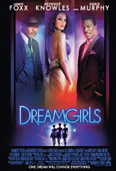 Cartel Dreamgirls