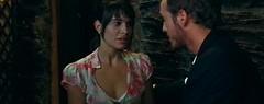 Carlos y Belén un amor imposible o no