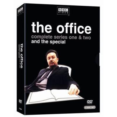 TheOfficeBritishBigger