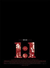 1:1 poster movie