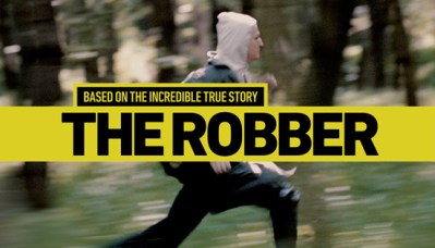 the-robber-trailer