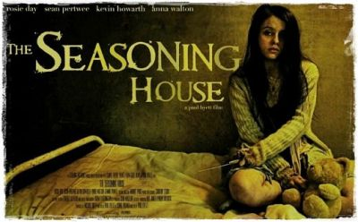 the-seasoning-house-poster