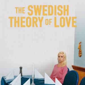 La teoría sueca del amor
