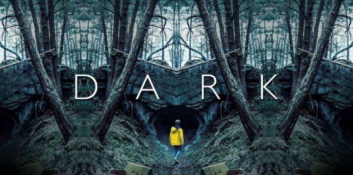 Dark Serie Netflix Alemania