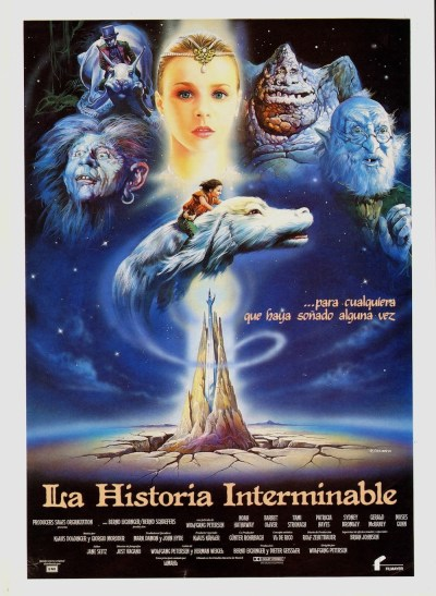 historia-interminable-remakes