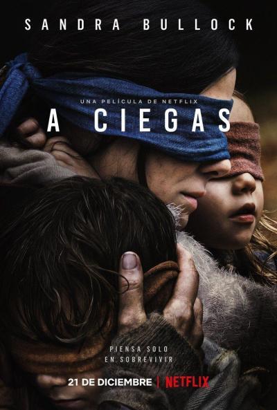 A ciegas (Susanne Bier)