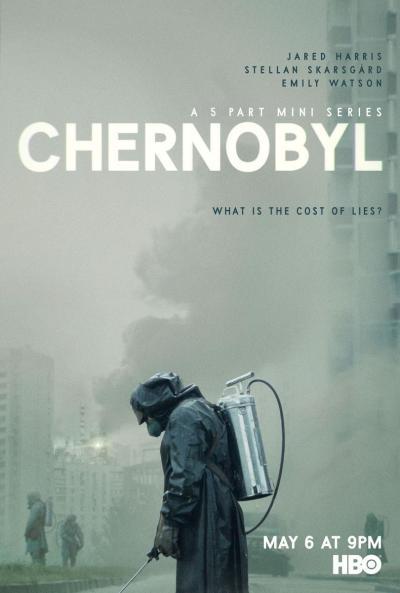 Chernobyl_Miniserie_de_TV-183665235-large