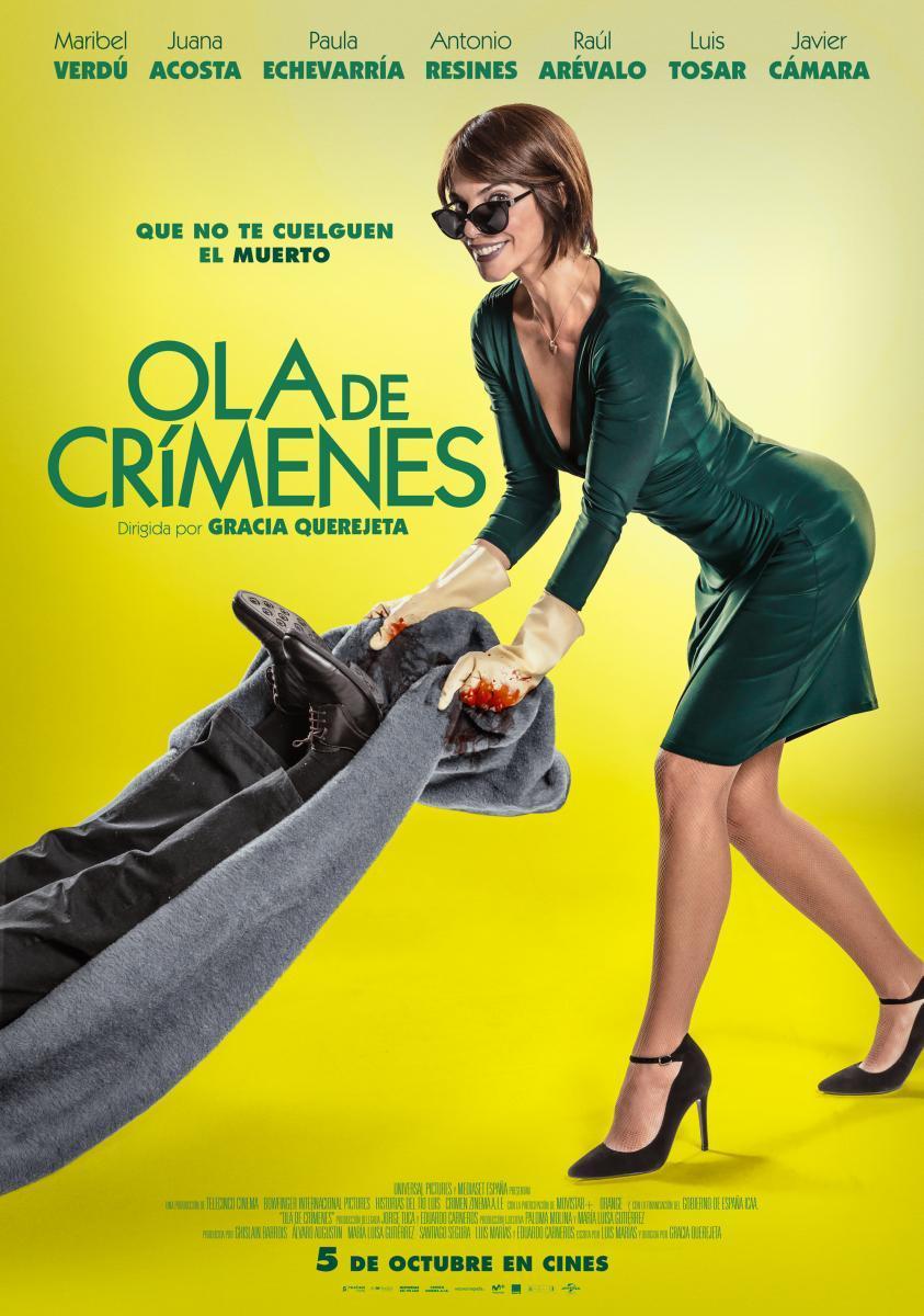 Ola_de_cr_menes-214035133-large