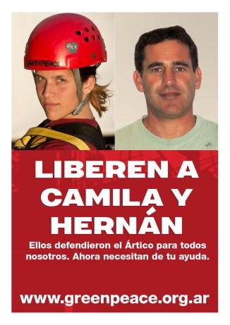 liberen_a_camila_hernan_vert2