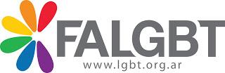 8f176-isologotipo-2