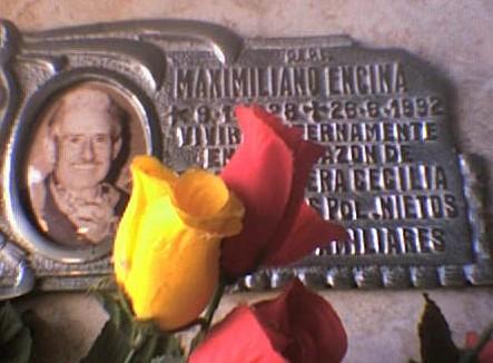 Maximiliano Encina2