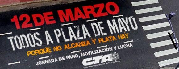 calle-ganemos-envio-Plaza
