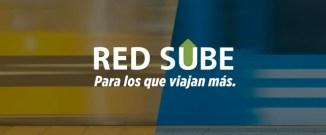 red sube - boleto multimodal.jpg
