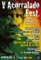 Acorralado Fest 2014