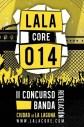 LALA Core 2014