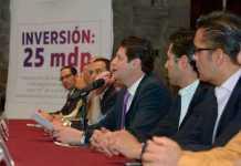 Alfonso-Martinez-Morelia-peatonalizacion