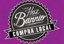 Haz-Barrio-Compra-Local-Morelia