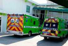 ambulancia-rescate