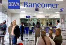 banco-Bancomer