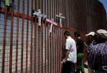 migrantes-muro-frontera