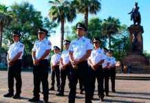 Policia-Municipal-Morelia-2