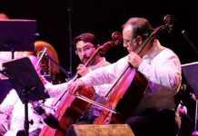 concierto-orquesta