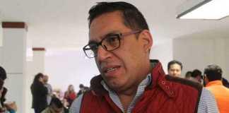 regidor-Osvaldo-Ruiz-Ramirez