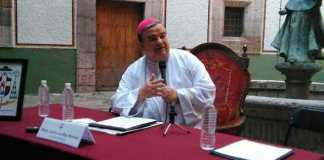 Carlos-Garfias-Merlos-arzobispo-Morelia