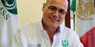 Roman-Acosta-IMSS