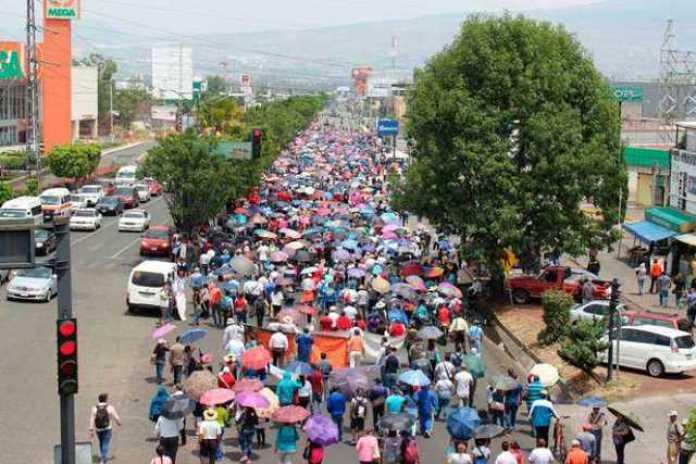 marcha-CNTE-Morelia-2