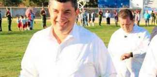 Salvador-Ruiz-Ruiz-edil-Mugica