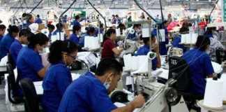 trabajadores-maquinaria-empresa