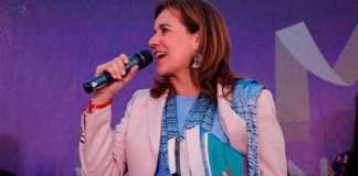 Margarita-Zavala