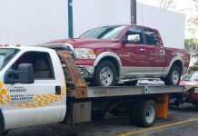 camioneta-decomisada-Los-Viagras