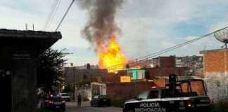 incendio-panaderia-La-Piedad