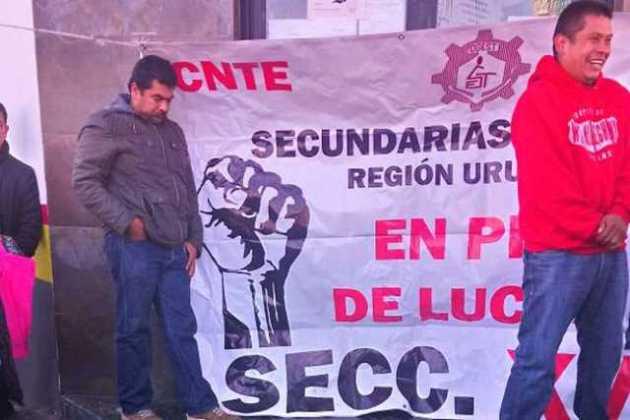 CNTE-toma-oficinas-renta-4